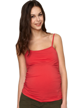 Crave - Essential Maternity Camisole