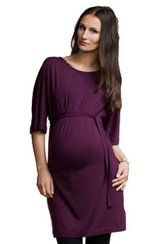 Boob Design - No Limit Maternity Tunic