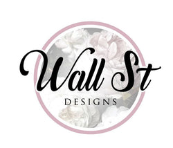 Wall St Design