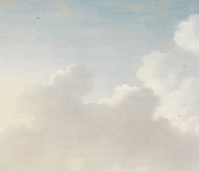 EIJFFINGER - Masterpiece Mural - Cloud