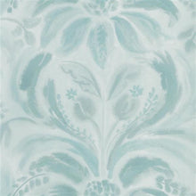 Designers Guild - Angelique Damask