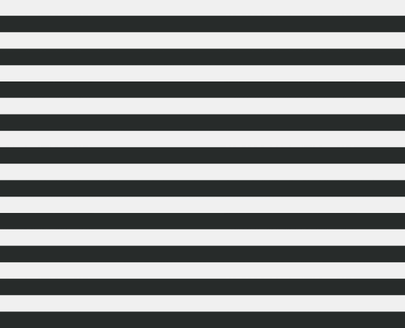ECO - Stripe Horizontal