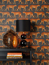 Cole & Sons - Ardmore - Leopard Walk