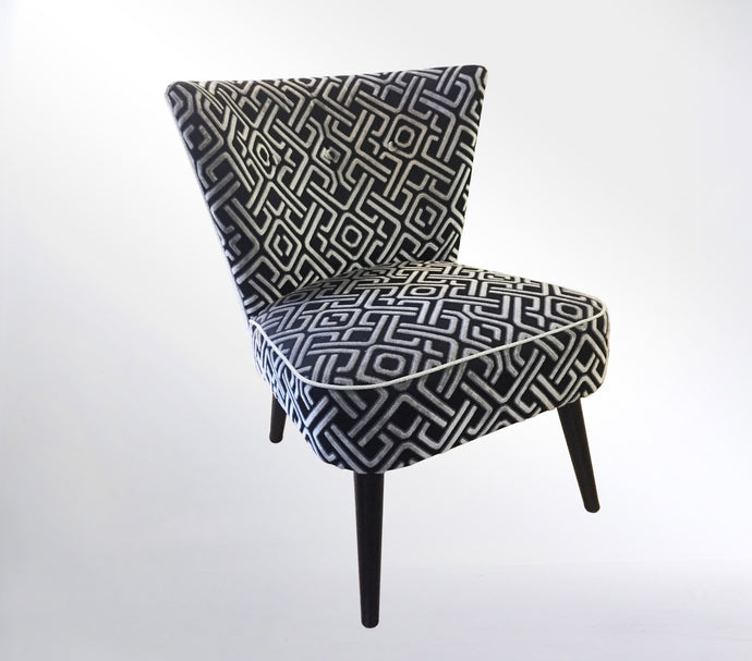 Boutique Chair