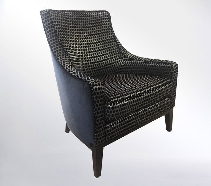 Richmond Chair