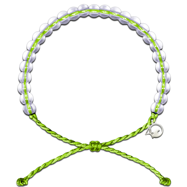 Pulsera Sea Turtle - Zazü