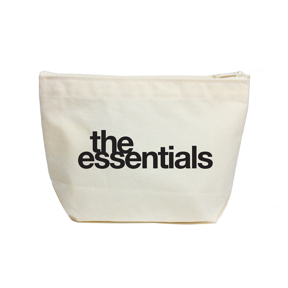 "Estuche ""the essentials"""