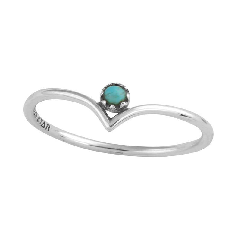 "Anillo ""Wish on a star"""