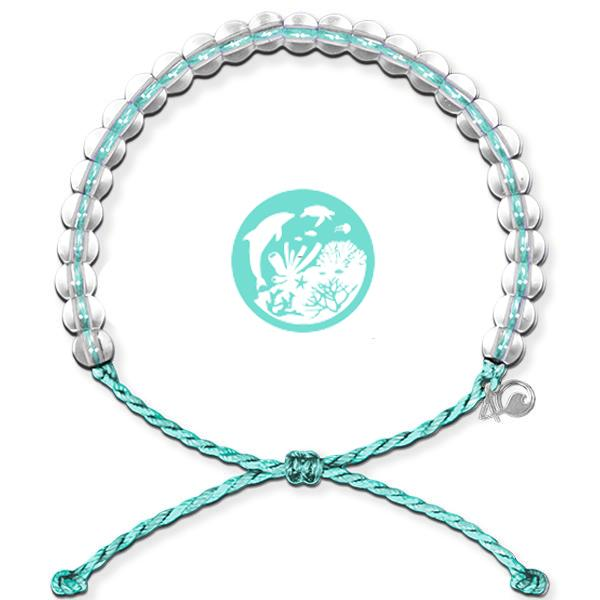 Pulsera Great Barrier Reef - Zazü
