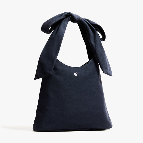 The Bow Bag