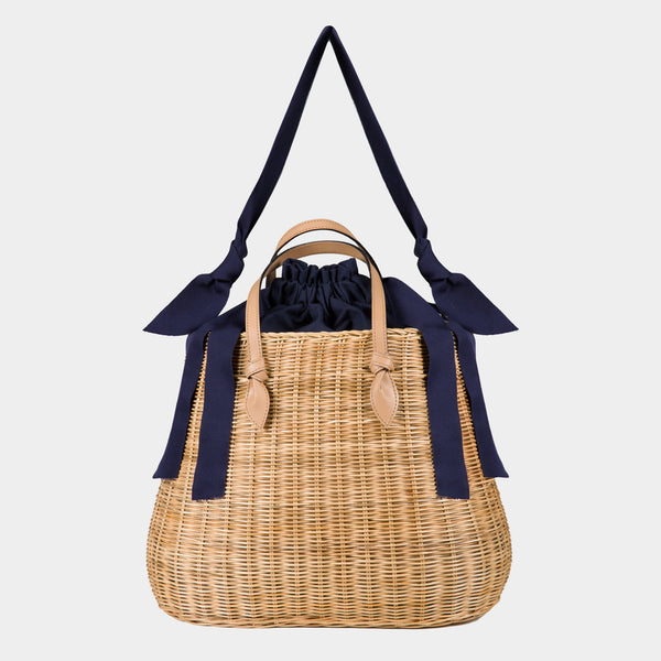 Joan's Carryall