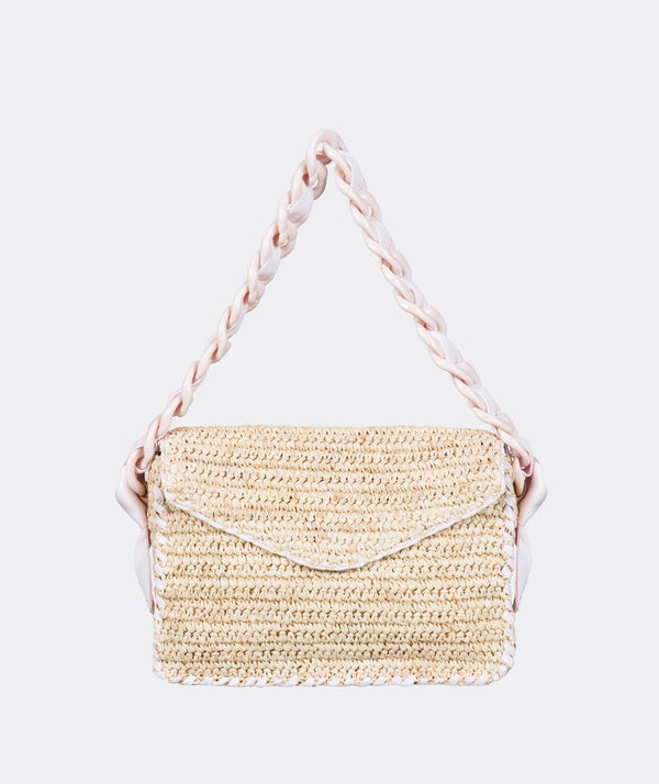 Las Olas Shoulder Bag