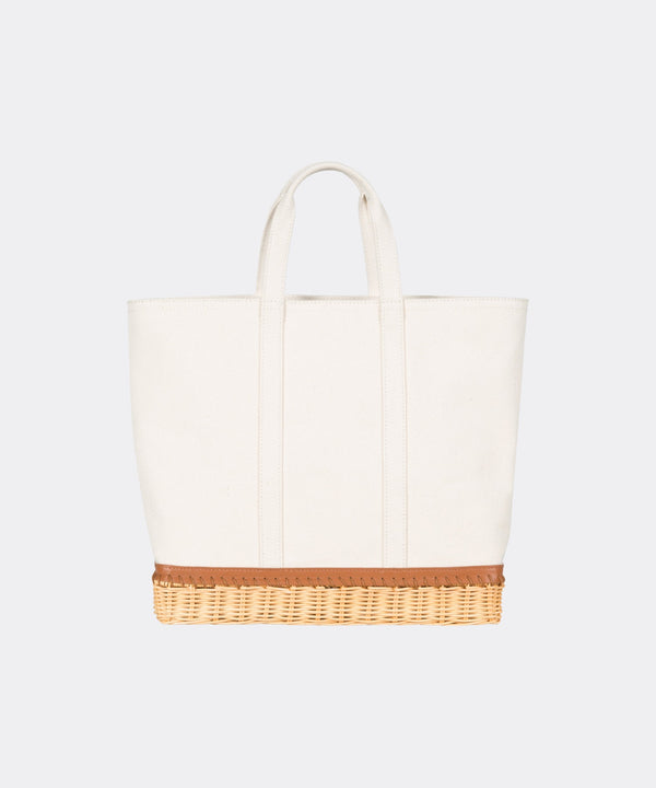 The Gardner Tote Medium