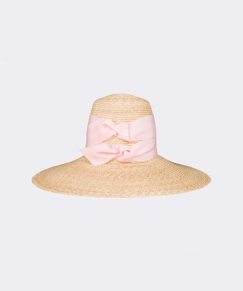 The Audrey Petal Pink