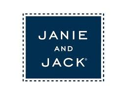 Janie and Jack | Up to 90% off Retail