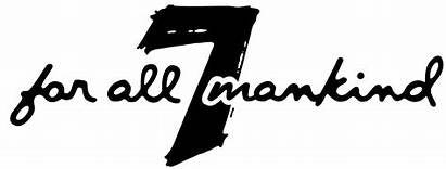 7 For All Mankind | Women's and Children's