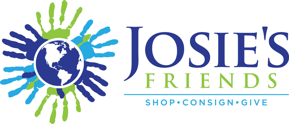 Josie's Friends, LLC