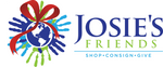 Josie's Friends Shop Consign Give