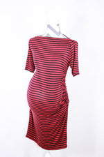 A Pea In the Pod Size Small Maternity Dress