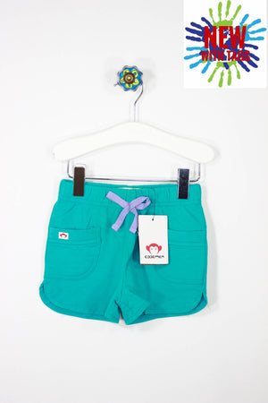 Appaman Size 2T Knit Shorts