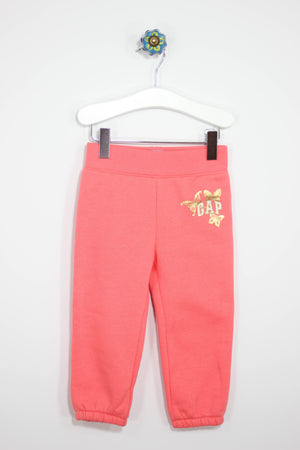 Baby Gap Size 18-24M Sweatpants - Josie's Friends, LLC