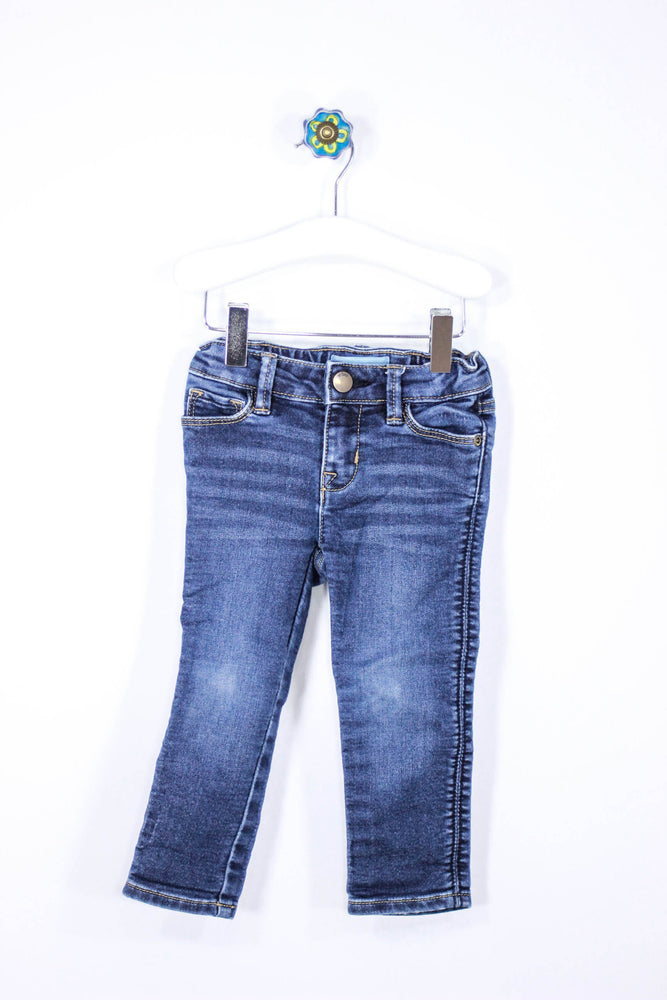 Baby Gap Size 2T Skinny Fit
