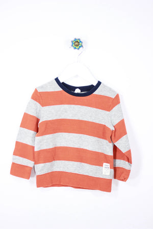 Baby Gap Size 3T Pullover Sweater