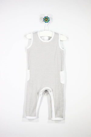 Baby and Child Size 6-12M One Piece
