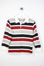 Children's Place Size 10/12 Long Sleeve