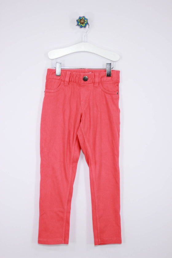 Children's Place Size 4/5 Pants - Josie's Friends, LLC