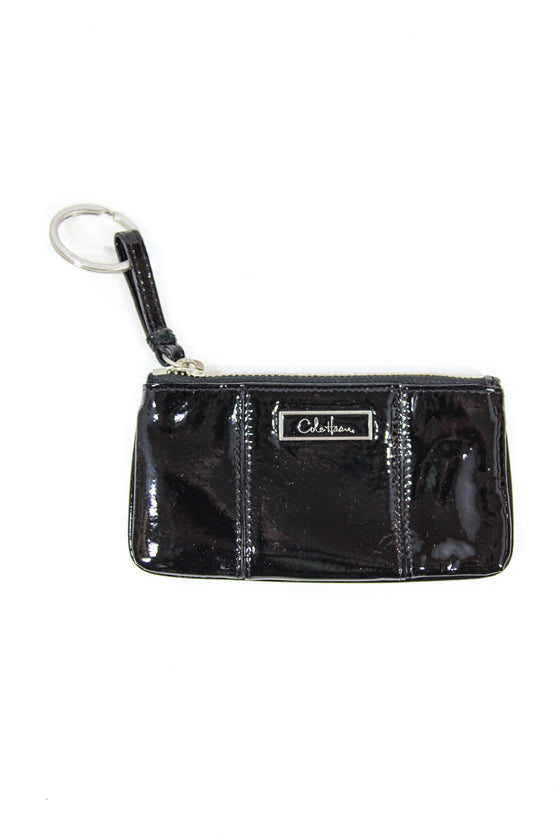 Cole Haan Wallet Key Chain