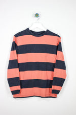 GAP Kids Size 14/16 Long Sleeve Winter Tee