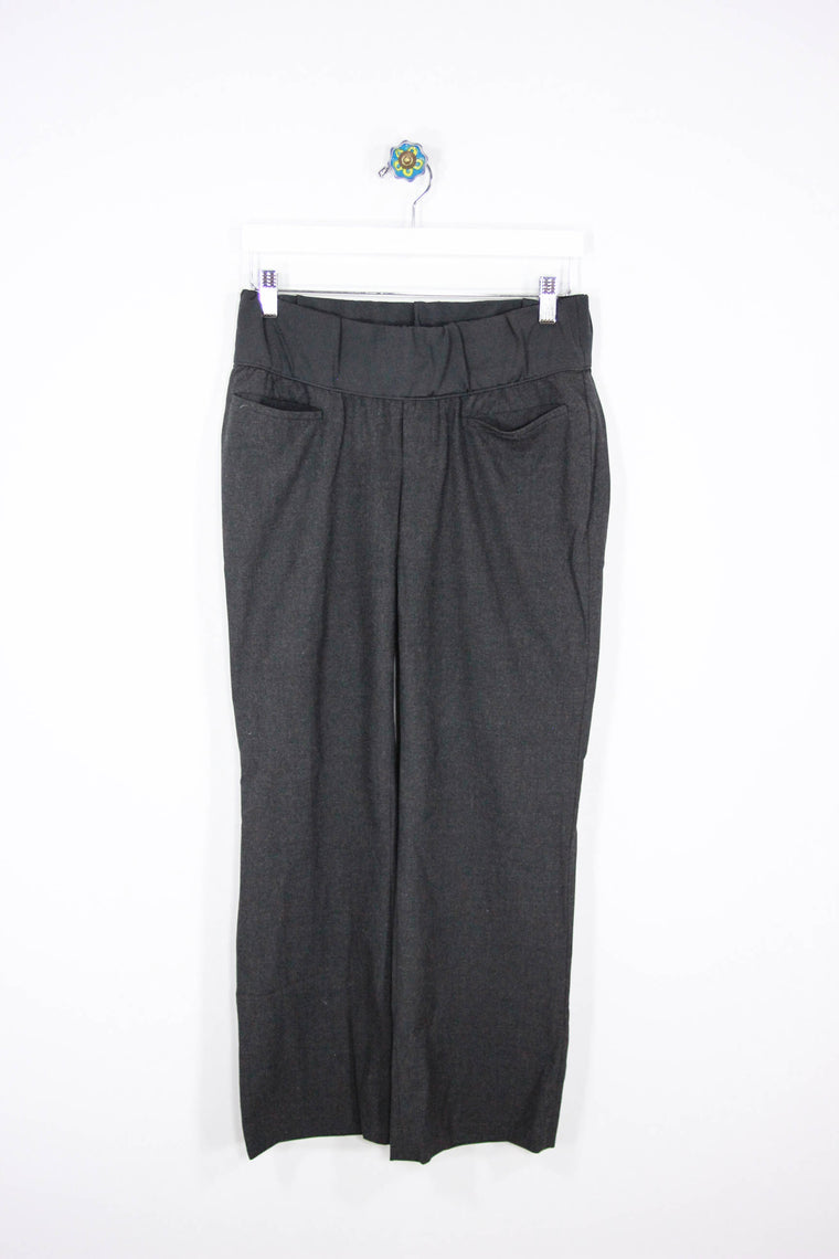 Maternity collection up to 90 off retail josiesfriends gap maternity size 4r maternity dress pants ombrellifo Gallery