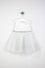 George Size 18-24M Party Dress