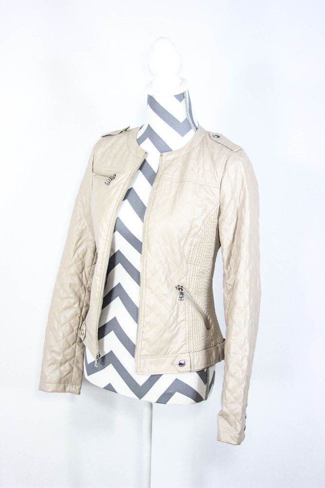 Guess Size XS Fashion Jacket