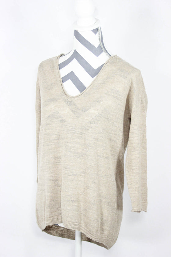 J. Crew Size Small Lightweight Sweater