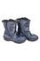 Lands End Size Shoes 5 Snow Boots