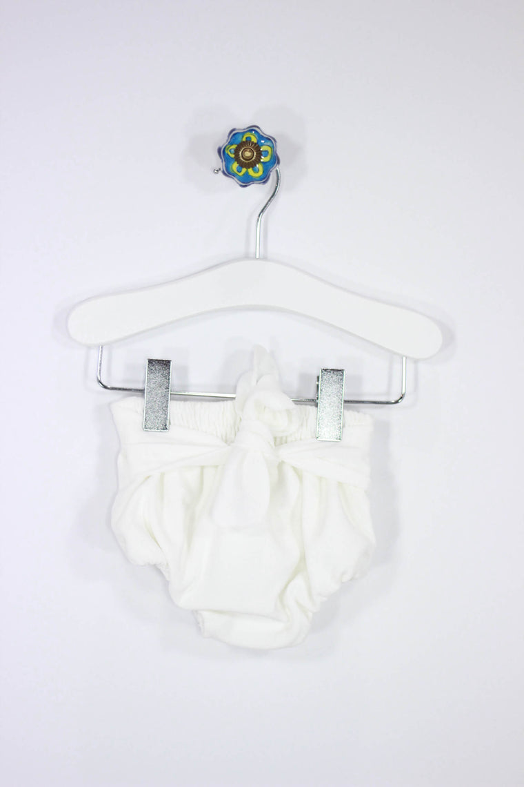 Mayoral Size NB Diaper Cover