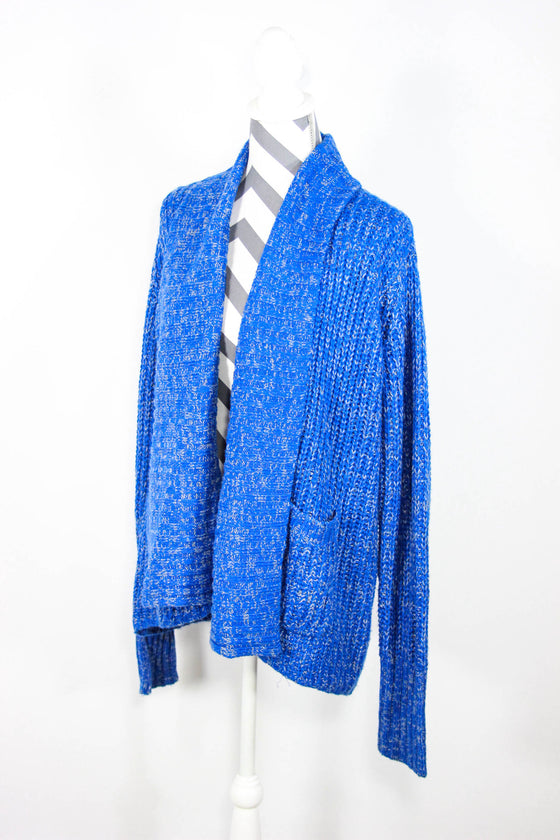 Michael Stars Size XS/S Open Front Cardigan