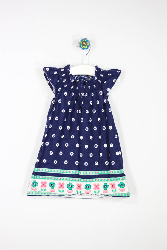 Old Navy Size 18-24M Casual Dress
