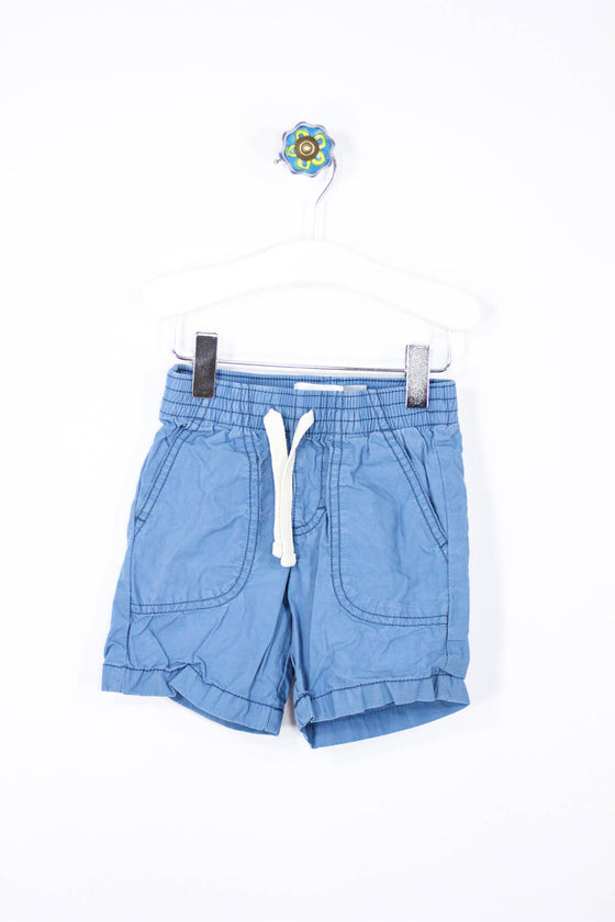 Old Navy Size 18-24M Shorts