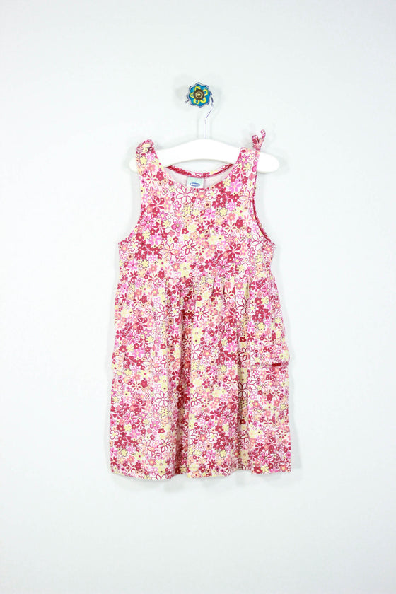Old Navy Size 3T Casual Dress