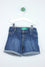 Old Navy Size 5T Tie Front Shirt and Denim Shorts