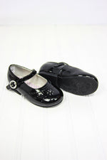 Stride Rite Size Shoes 7 Mary Jane Velcro Strap Shoes