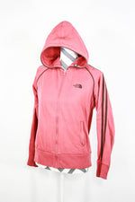 The North Face Size Medium Rustic Hoodie