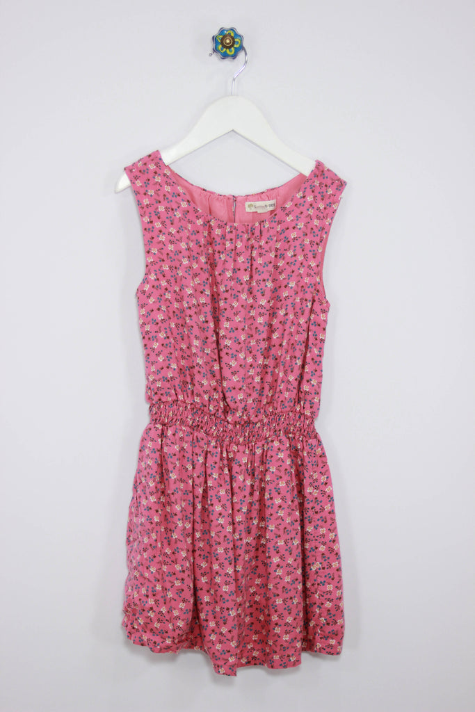 Tucker and Tate Size 7 Casual Dress