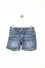 dELiA's Size 00 Denim Shorts