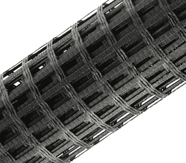 What is Geogrid?