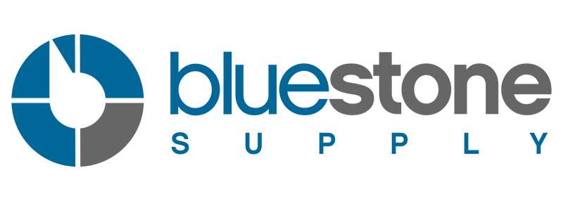 BlueStone Supply