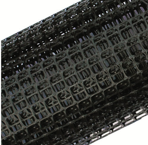 GB12 Extruded Geogrid